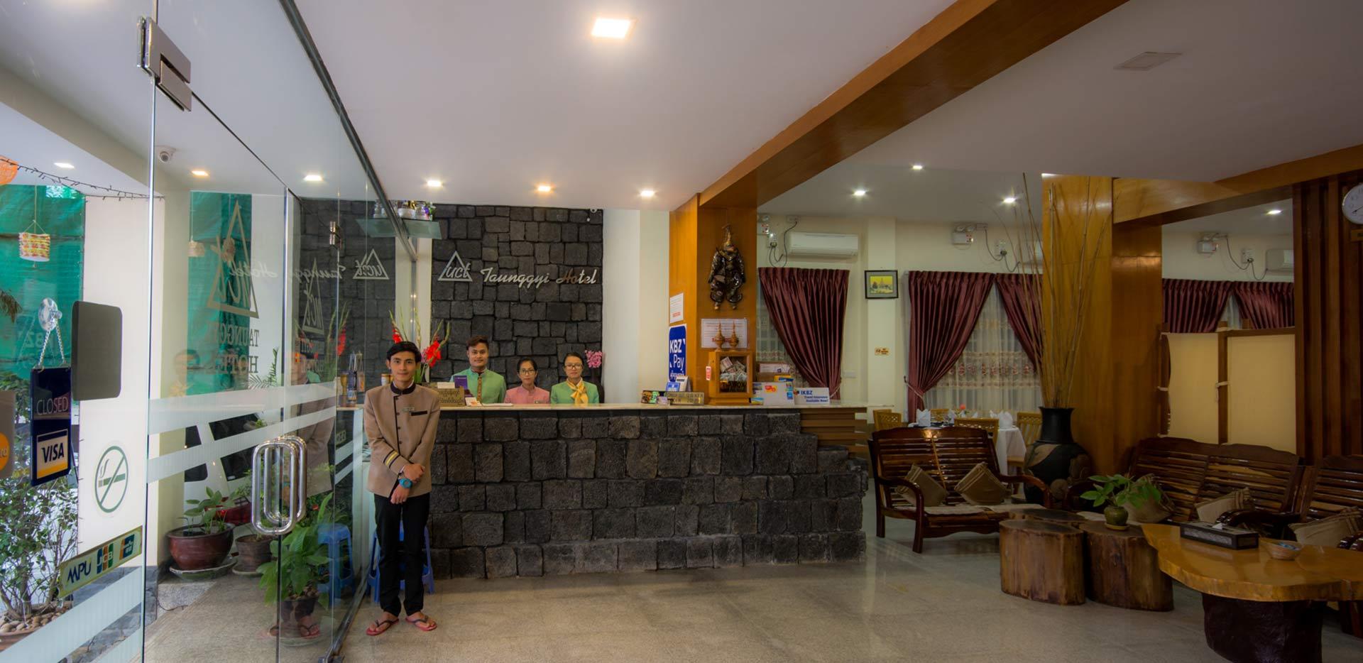 uct-taunggyi-hotel-slideshow
