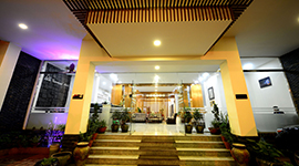 ucthotel